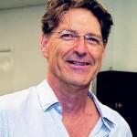 LBCCG Committee Member Steven Lang