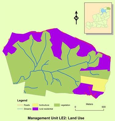 LE2-Landuse-map-s